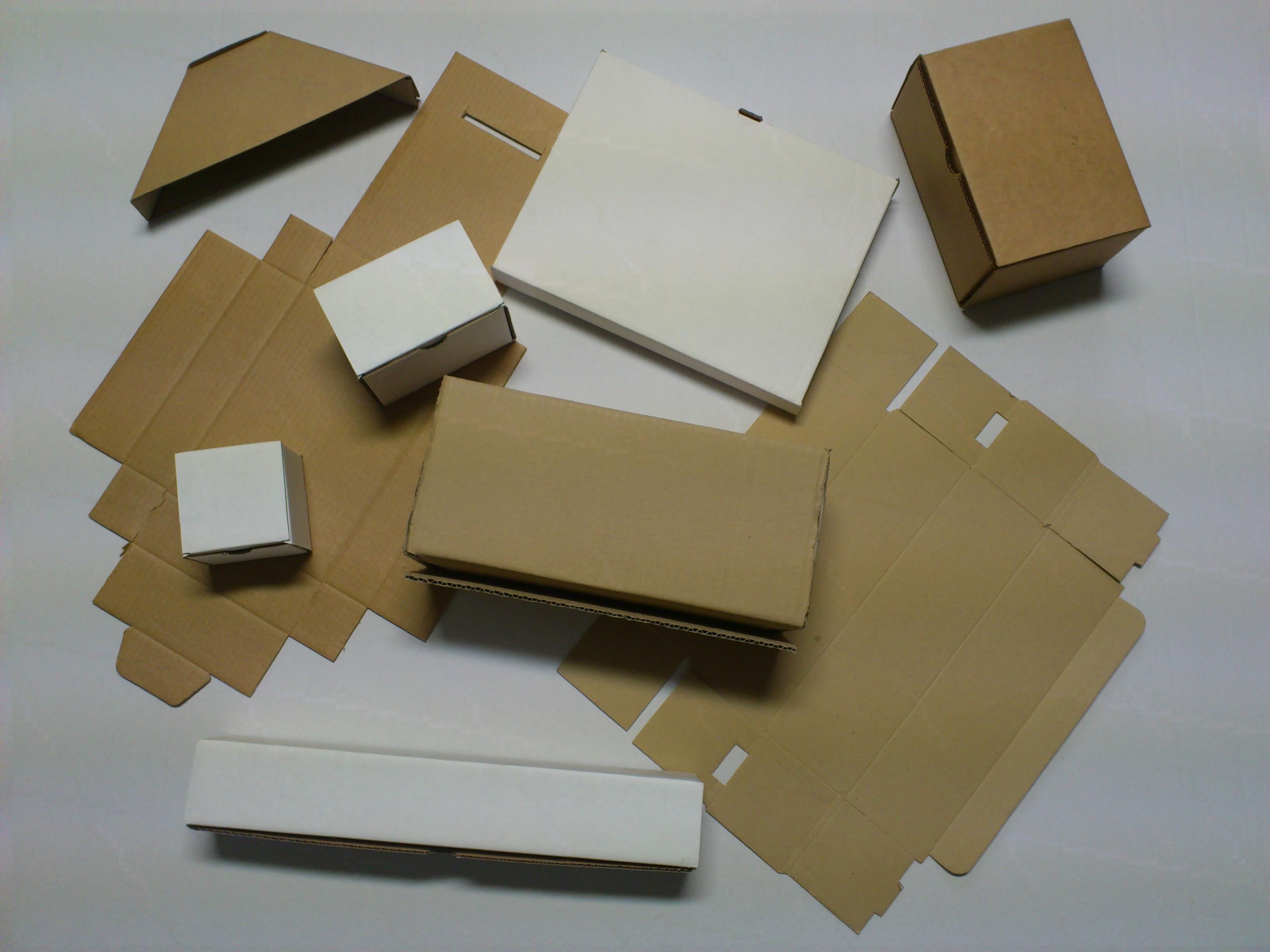 scatole_fustellate